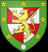 RICHARVILLE